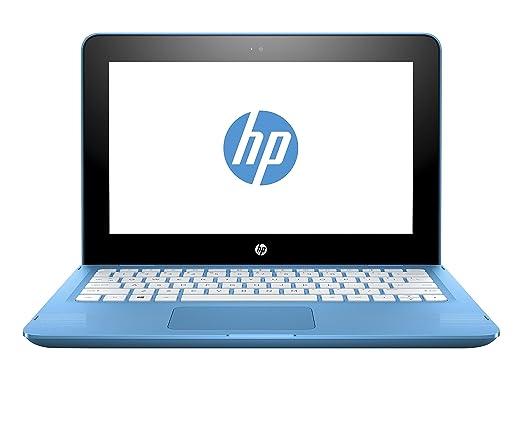 HP x360 11-ab003ng