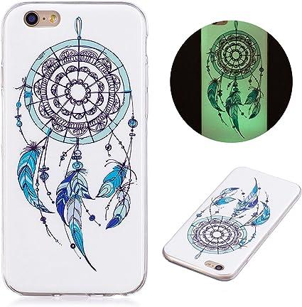 Cover iPhone 6S Plus, Custodia iPhone 6 Plus, CaseLover ...