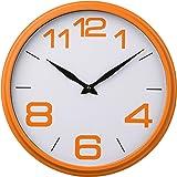 Premier Housewares - Reloj de pared