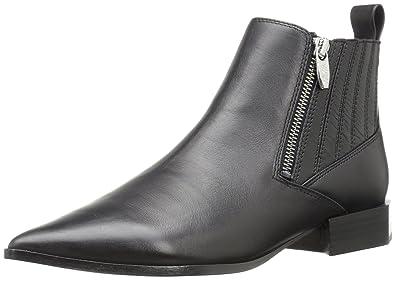 Comparison Shopping Sigerson Morrison Women Ankle Boot Ankle Boots Sigerson Morrison womens Camel SIGERSON MORRISON Womens Ankle Boots