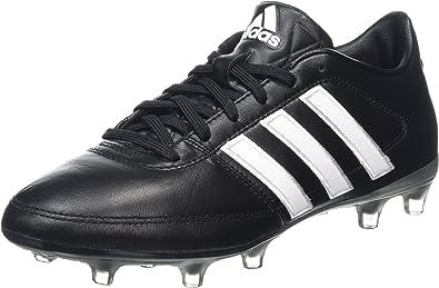 adidas Gloro 16.1 FG, Chaussures de Football Entrainement