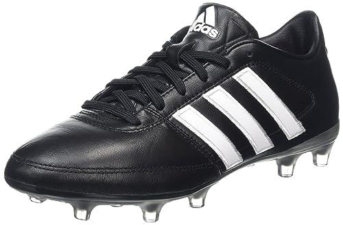 6d304af71a0a4 adidas Gloro 16.1 FG