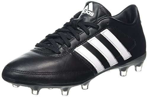16 HombreNegroblanco 1 Para Gloro De FgBotas Fútbol Adidas 92IEDH