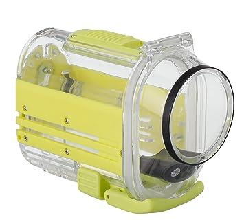 Contour 3325 Waterproof Case for Contour Plus