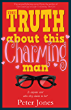 The Truth About This Charming Man: A Crime Comedy