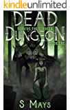 Survive the Dungeon (Dead Dungeon Book 1)