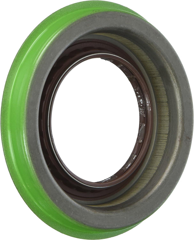 ACDelco 15665326 GM Original Equipment Differential Drive Pinion Gear Seal