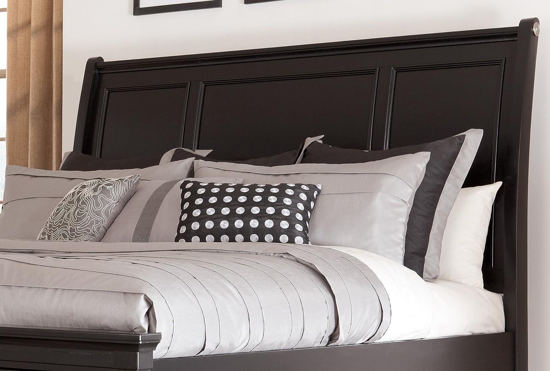 Amazon.com - Ashley Furniture Signature Design - Greensburg Birch ...