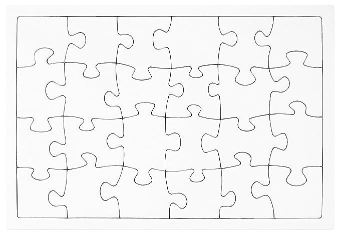 Nett Puzzle Seiten Zum Drucken Fotos - Malvorlagen-Ideen ...