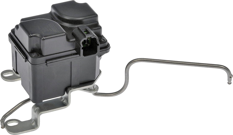 Dorman 911-918 Engine Intake Manifold Runner Control Valve for Select Ford / Mercury Models