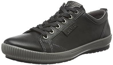 800823 Sneakers Damen Damen Tanaro Legero Tanaro Legero Legero Damen 800823 Tanaro 800823 Sneakers Y7mfyv6Igb