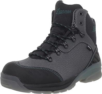 Tektite 4.5 Inch Work Boot | Rain Footwear