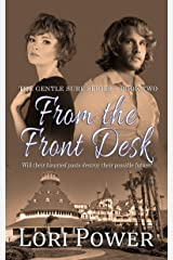 From the Front Desk (The Gentle Surf Book 2) Kindle Edition