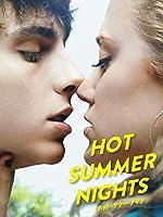 HOT SUMMER NIGHTS/ホット・サマー・ナイツ(字幕版)