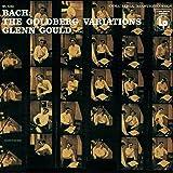 Goldberg Variationen (