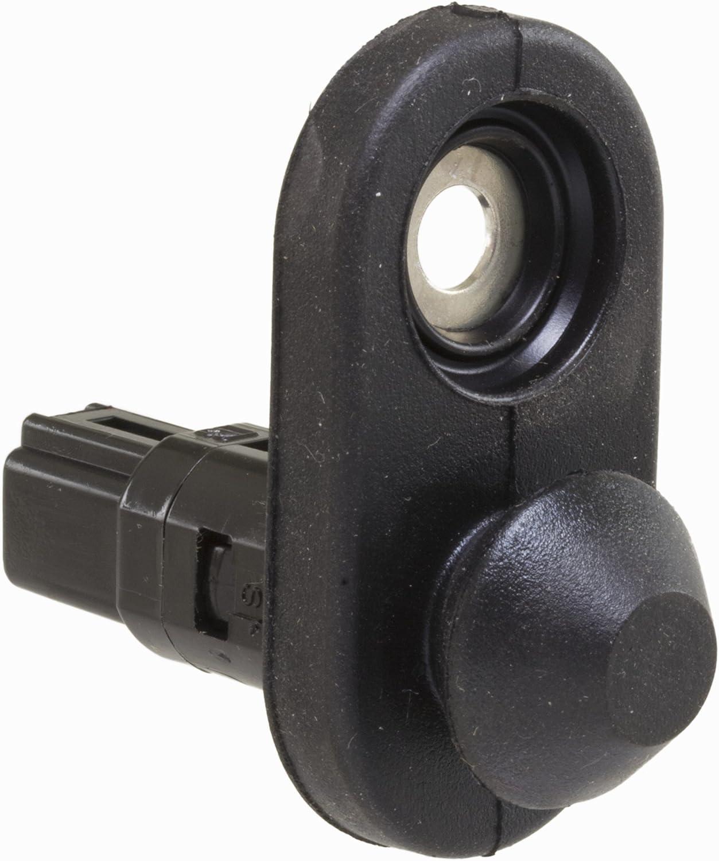 Wells A04332 Door Jamb Switch