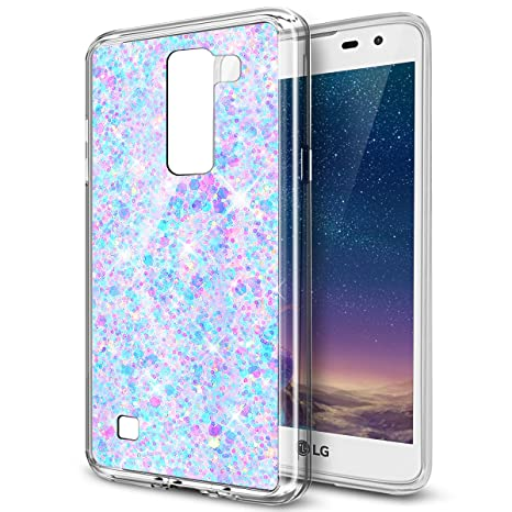 Carcasa LG K8, funda LG K7, LG K7/K8 Case, ikasus® - Carcasa ...