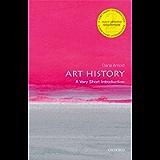 Art History & Criticism