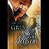 Legal Artistry (Art Stories Book 1)