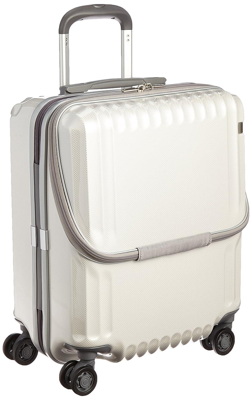 [エース] ace. スーツケース パリセイドZ 45cm 36L 3.3kg 機内持込可 双輪キャスター