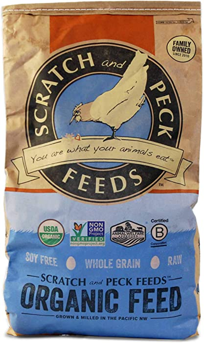 Top 10 Benefill Dog Food