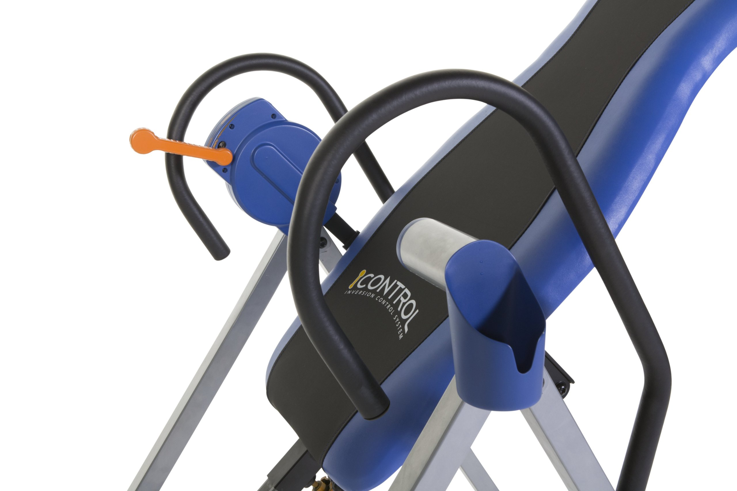 Ironman iControl 400 Disk Brake System Inversion Table by IRONMAN (Image #7)
