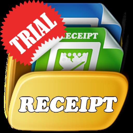 ez-receipts-keeper