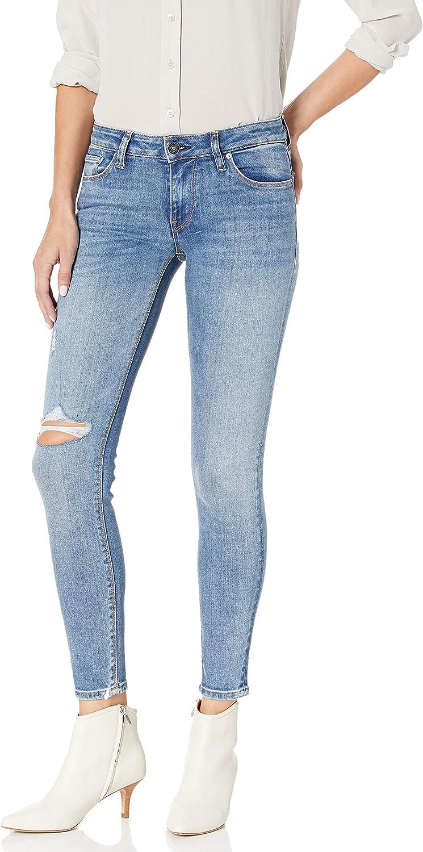 Hudson Jeans Women's Krista...