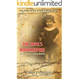 The Devil's Bookkeepers Book 3: The Noose Closes