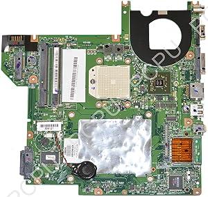 HP Pavilion 431843-001 DV2000 System Board