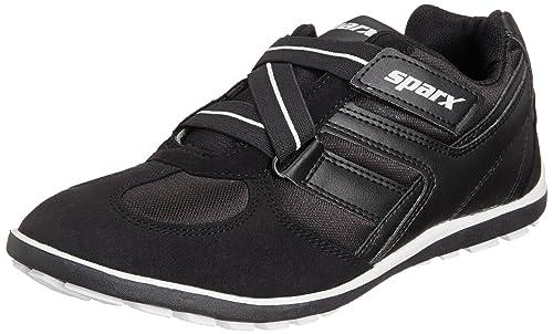 e3c168d93259e Sparx Men's Mesh Running Shoes