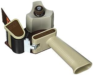 "3M 2"" Hand Dispenser (H-180)"