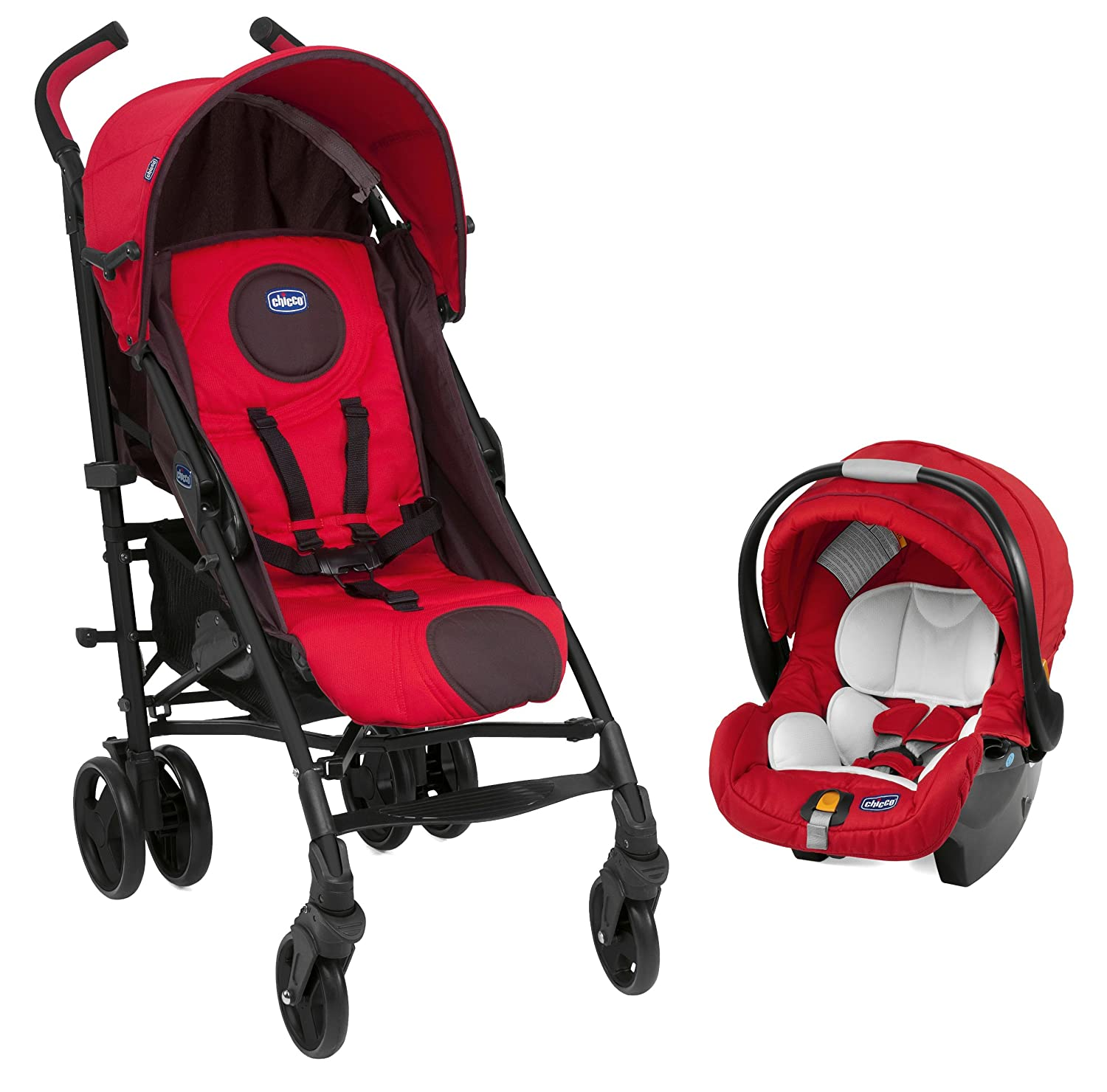chicco-liteway-plus-travel-system-fire