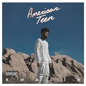 American Teen<span id=