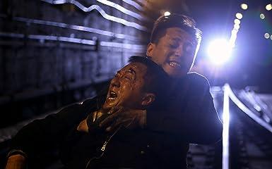 警察故事2013 (Police Story 2013) 劇照