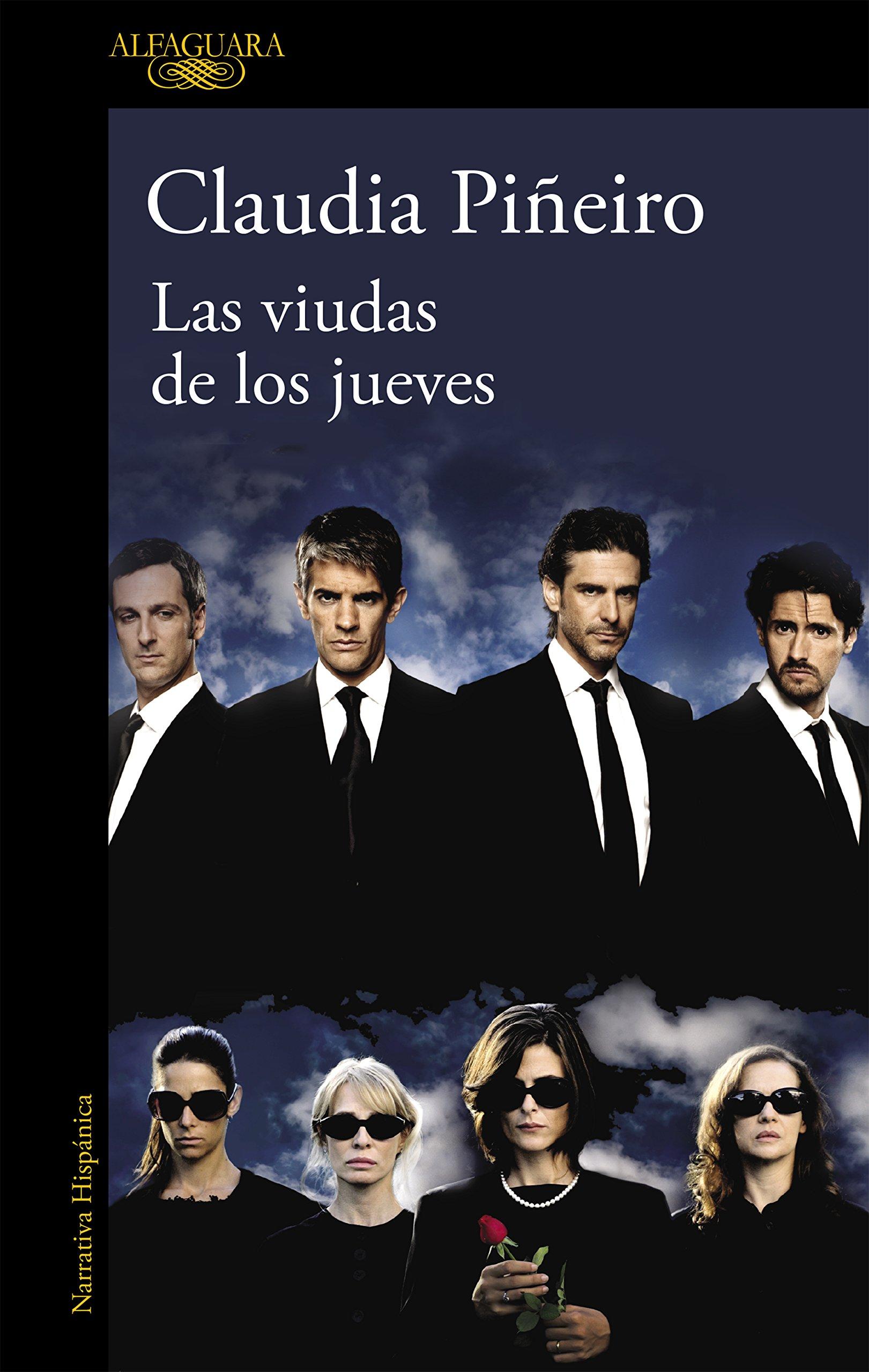 las-viudas-de-los-jueves-hispanica-band-717031