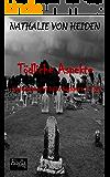 Tödliche Aspekte (Kommissarin Julia Sanders 2. Fall)