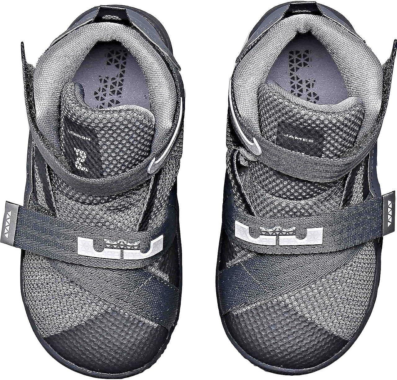 5c Nike Lebron Soldier Ix Td