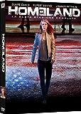 Homeland - Stagione 6 (4 DVD)