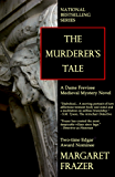 The Murderer's Tale (Sister Frevisse Medieval Mysteries Book 6)