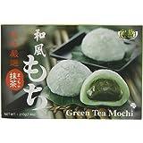 Royal Family Matcha (Green Tea) 6 Pieces 210g