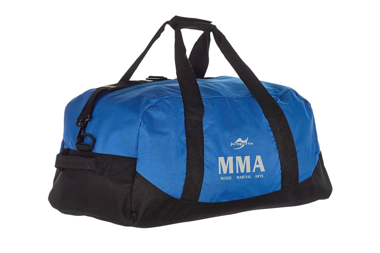 Ju-Sports Kindertasche schwarz