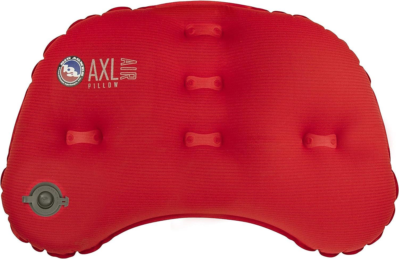 Big Agnes AXL Air Pillow