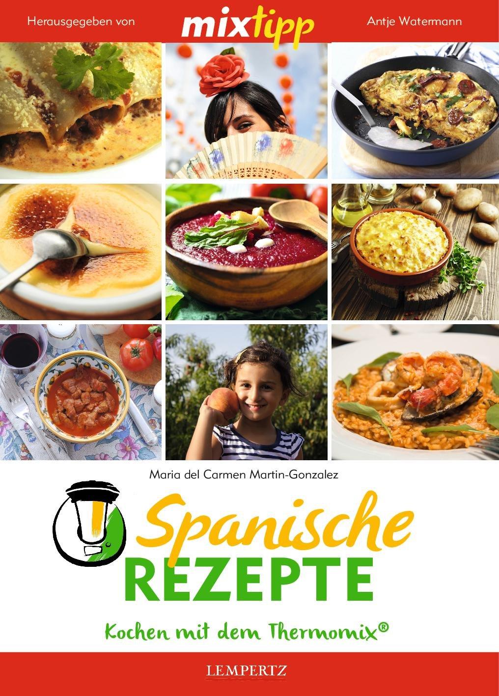 Best Original Italienische Küche Images - Ridgewayng.com ...