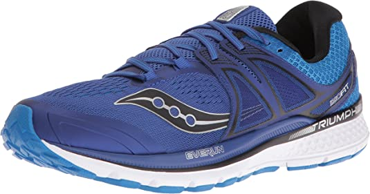 mens mizuno running shoes size 9.5 equivalent height