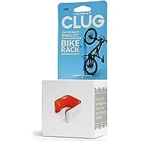 Hornit Clug MTB Bike Hook