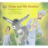 Goha and His Donkey (Books for Young Learners)