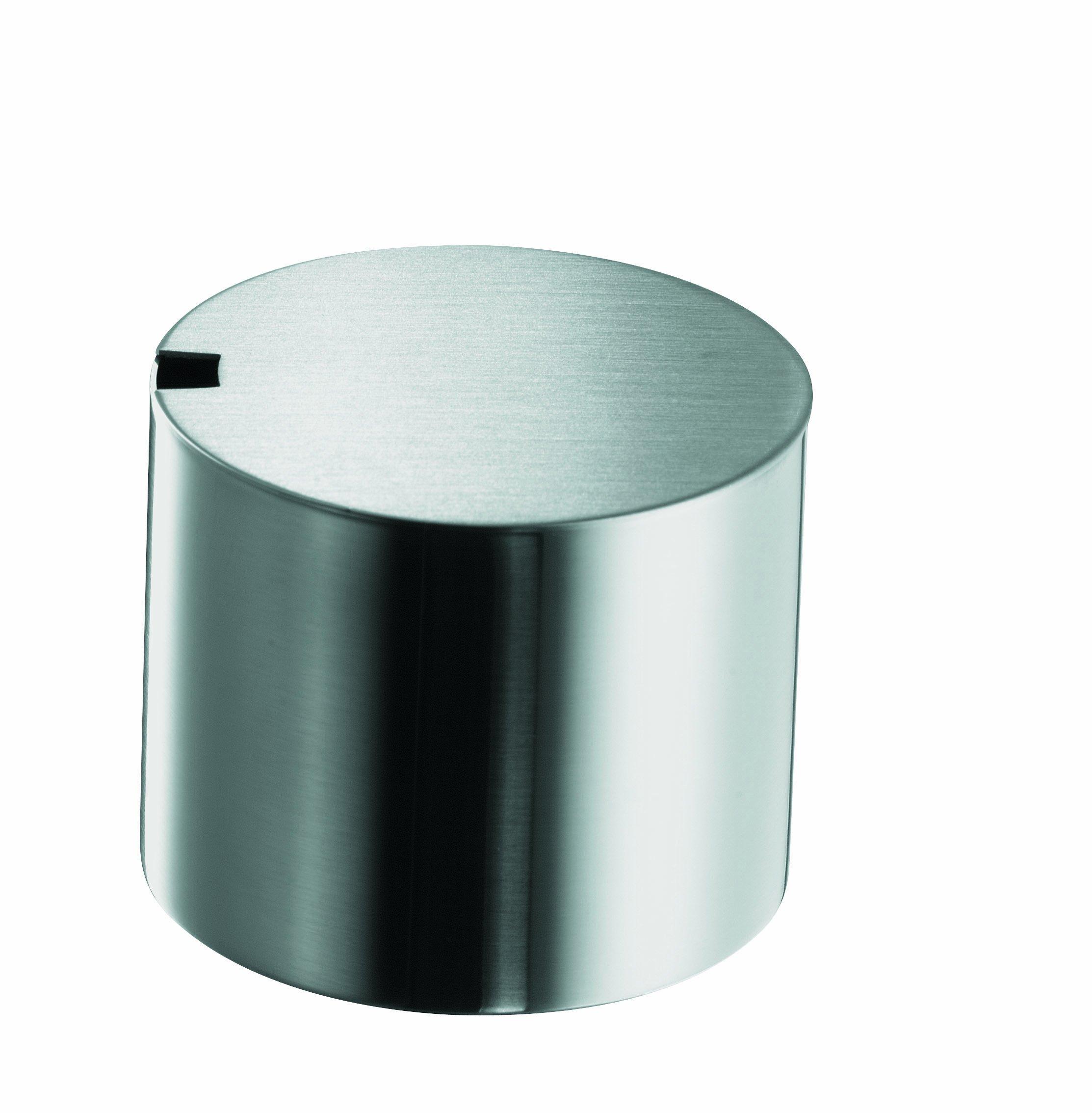 Stelton Arne Jacobsen Sugar Bowl, 6.76 oz
