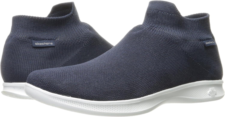 Go Step Lite Ultrasock 2.0 Walking Shoe