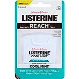 Listerine Floss (Pack of 6)